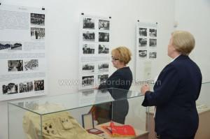 dan grada-izlozba-kozara spomenik slobode (2)