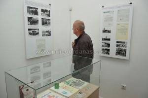 dan grada-izlozba-kozara spomenik slobode (5)