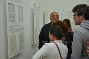 dan grada-izlozba-kozara spomenik slobode (8)