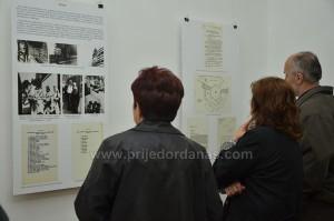 dan grada-izlozba-kozara spomenik slobode (9)