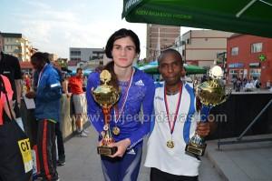 dan grada-ulicna trka 2015-pobjednici (1)