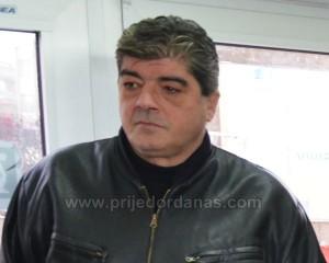in memoriam-zoran janjetovic (1)