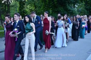 matursko vece-gimnazija sveti sava (7)
