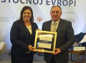 srna-bfc see sertifikat za prijedor (1)