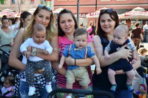 konferencija beba 2016 (8)