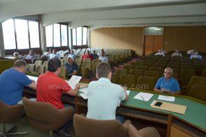 rudar prijedor-skupstina-juni 2016 (1)