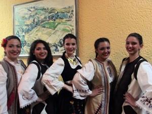 srna-druzenje kozarcana u beogradu (2)