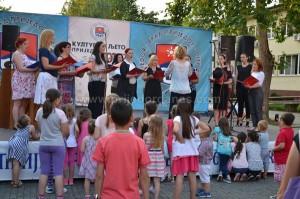svjetski dan muzike (2)