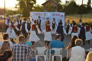 festival sacuvajmo nasu tradiciju (2)