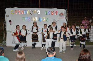 festival sacuvajmo nasu tradiciju (3)