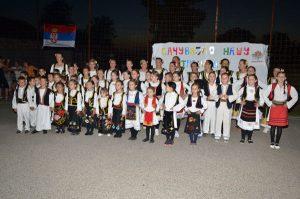 festival sacuvajmo nasu tradiciju (4)