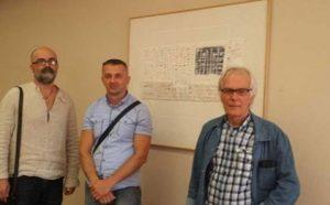 muzej kozare-slike u parlamentu rs