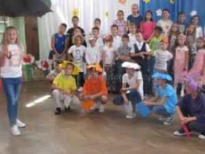 os mladen stojanovic ljubija-priredba za prvacice (13)