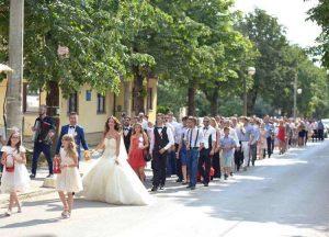 svadba mujic kozarac (1)
