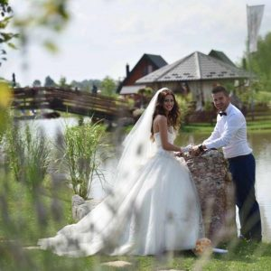 svadba mujic kozarac (2)