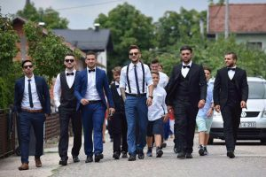 svadba mujic kozarac (3)