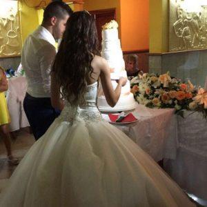 svadba mujic kozarac (4)