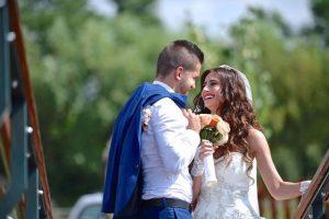svadba mujic kozarac (5)