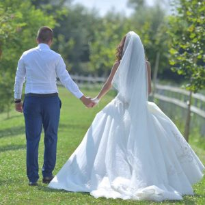 svadba mujic kozarac (6)