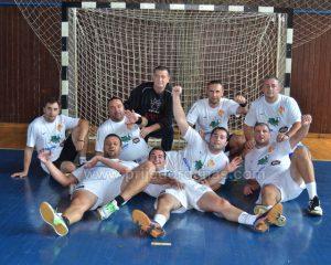 turnir veterana prijedor 2016-kraj (1)