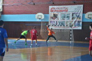 turnir veterana prijedor 2016-kraj (7)
