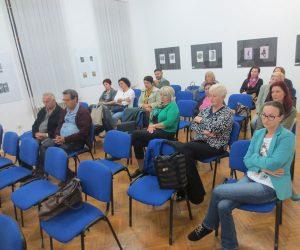 srna-muzej-kozare-predavanje-o-kocicu-2