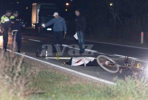 avaz-poginuo-biciklista-gornji-orlovci-2