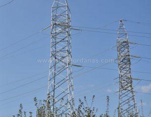 elektrodistribucija-prijedor-2