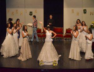 fashion-show-kraljica-1