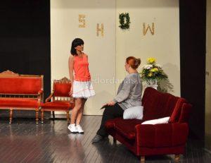fashion-show-kraljica-5
