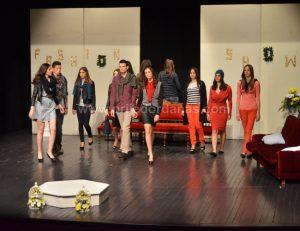 fashion-show-kraljica-7