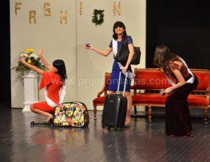 fashion-show-kraljica-8