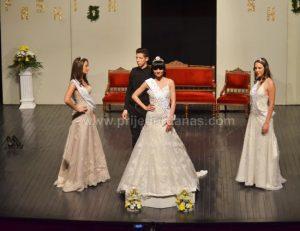 fashion-show-kraljica-9