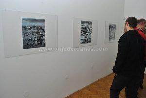 muzej-kozare-izozba-slava-11