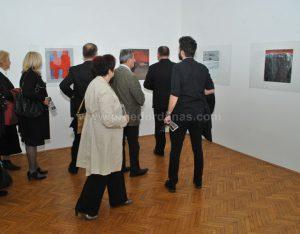 muzej-kozare-izozba-slava-2