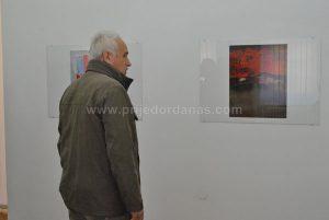 muzej-kozare-izozba-slava-6
