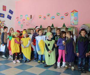 os-jovan-cvijic-dan-zdrave-hrane-1