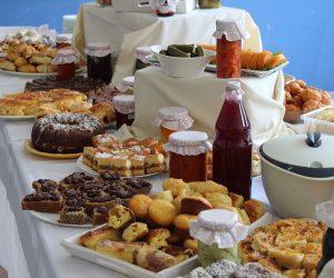 os-jovan-cvijic-dan-zdrave-hrane-2