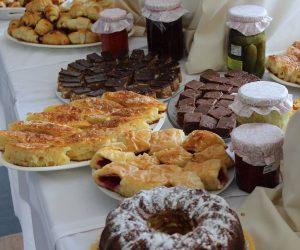 os-jovan-cvijic-dan-zdrave-hrane-3