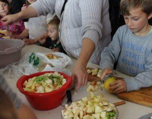 os-jovan-cvijic-dan-zdrave-hrane-6