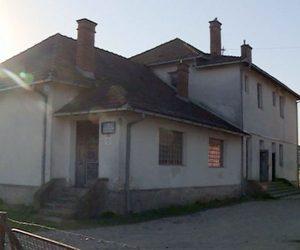 rtrs-skola-rasavci-1