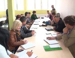 rtvpd-centar-za-socijalni-rad-mjesne-zajednice