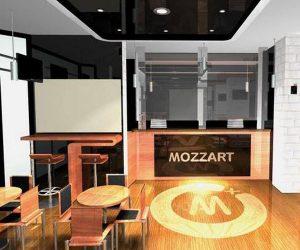 mozzart-kladionica