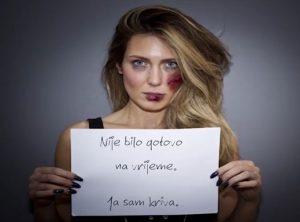 nasilje-nad-zenama-2