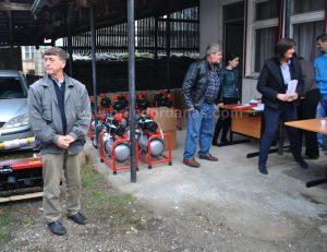 oprema-i-mehanizacija-za-poljoprivrednike-3