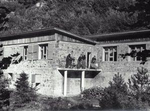 pd-klekovaca-stare-fotografije-2