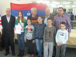 sah-kup-rs-dvorovi-1