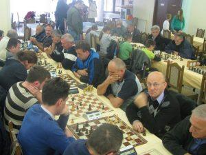 sah-kup-rs-dvorovi-5