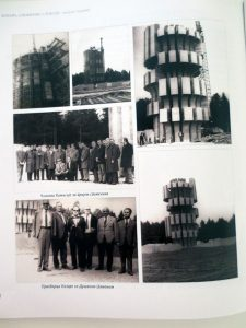 srna-spomenik-na-kozari-3