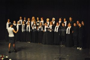 vece-amaterskog-horskog-pjevanja-11